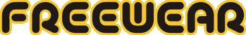 Logotipo FreeWear